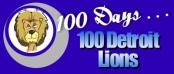 100Days100Lions470x200logo