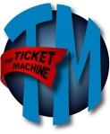 ticketmachinelogo