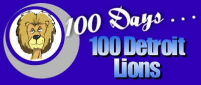 100Day100Lions_400x170