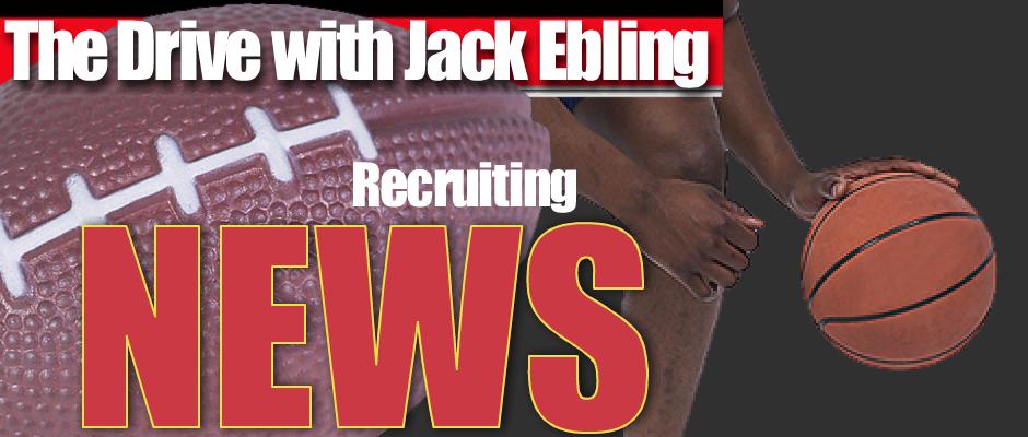 EblingRecruitingBanner