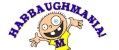 Harbaughmania