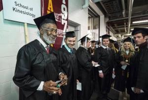 BobbyBell_Graduates