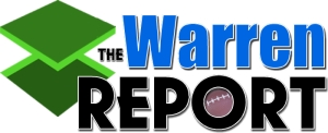 WarrenReportBanner