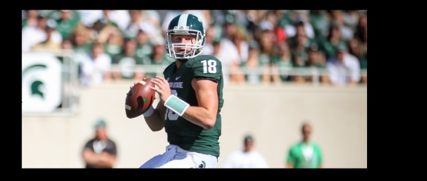 ConnorCook