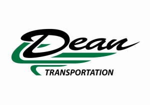 DeanTransportation